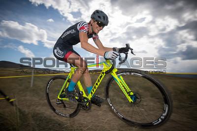 cyclocross__cycling_PRIMALPALOOZA_CX-8978