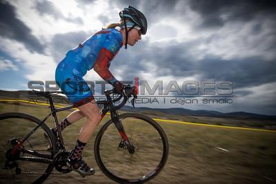 cyclocross__cycling_PRIMALPALOOZA_CX-8994