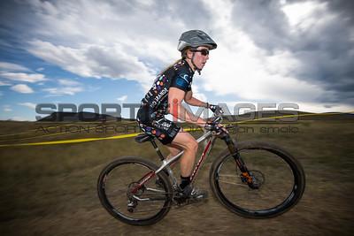 cyclocross__cycling_PRIMALPALOOZA_CX-9003