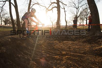 cyclocross_RUTS_N_GUTS-0941