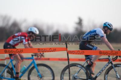 cyclocross_RUTS_N_GUTS-332