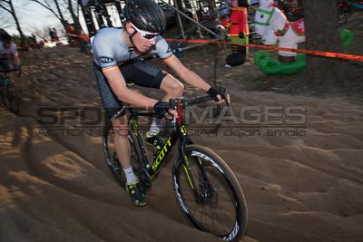 cyclocross_RUTS_N_GUTS-0927