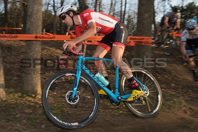 cyclocross_RUTS_N_GUTS-0918