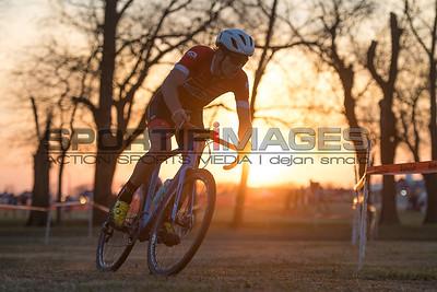 cyclocross_RUTS_N_GUTS-376