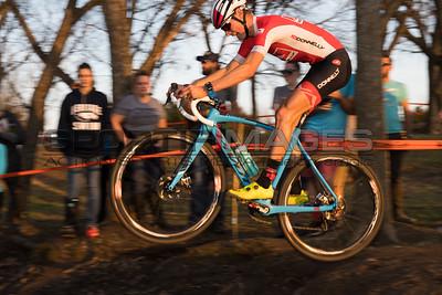 cyclocross_RUTS_N_GUTS-0980