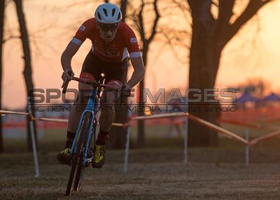 cyclocross_RUTS_N_GUTS-375