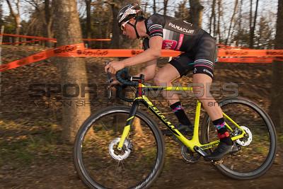 cyclocross_RUTS_N_GUTS-0920