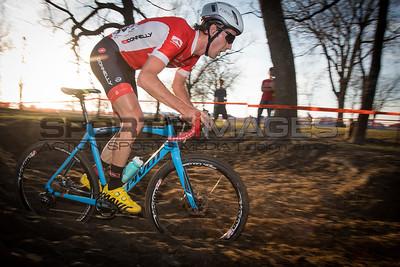 cyclocross_RUTS_N_GUTS-0935