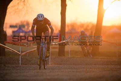 cyclocross_RUTS_N_GUTS-369