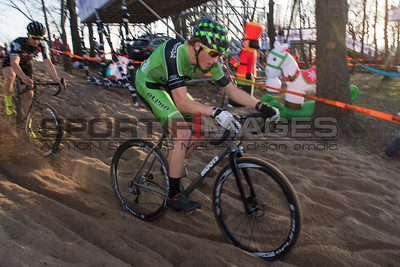 cyclocross_RUTS_N_GUTS-0923