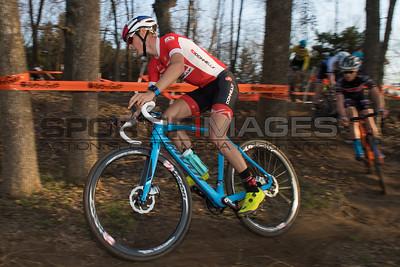 cyclocross_RUTS_N_GUTS-0917