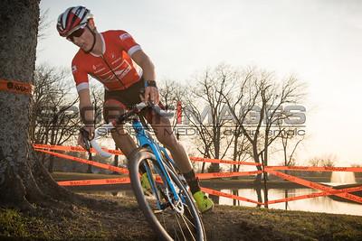 cyclocross_RUTS_N_GUTS-0960
