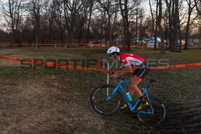 cyclocross_RUTS_N_GUTS-0997