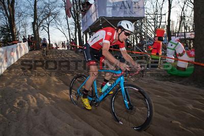cyclocross_RUTS_N_GUTS-0925
