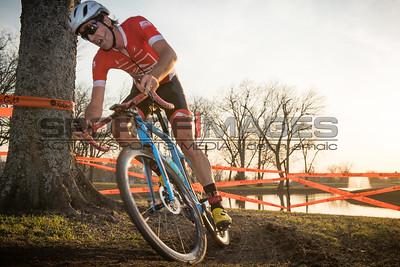 cyclocross_RUTS_N_GUTS-0965