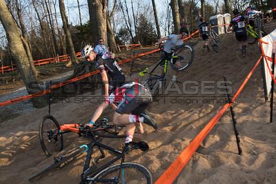 cyclocross_RUTS_N_GUTS-0921