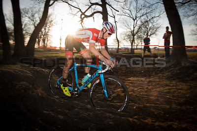 cyclocross_RUTS_N_GUTS-0933