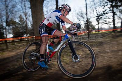 cyclocross_RUTS_N_GUTS-0846