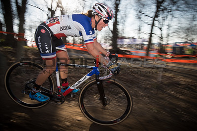 cyclocross_RUTS_N_GUTS-0824