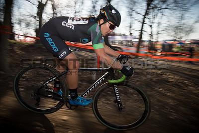 cyclocross_RUTS_N_GUTS-0826