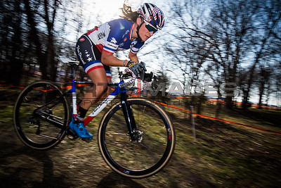 cyclocross_RUTS_N_GUTS-0789