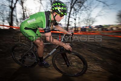 cyclocross_RUTS_N_GUTS-0852