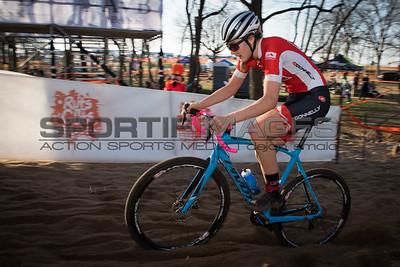 cyclocross_RUTS_N_GUTS-0866