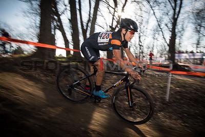 cyclocross_RUTS_N_GUTS-0822