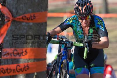 cyclocross_RUTS_N_GUTS-128