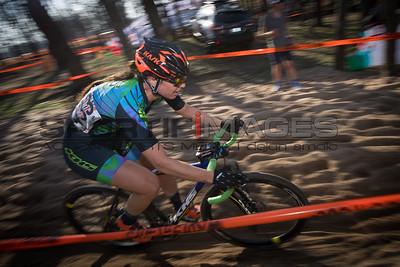 cyclocross_RUTS_N_GUTS-0843