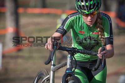 cyclocross_RUTS_N_GUTS-118