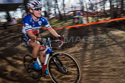 cyclocross_RUTS_N_GUTS-0804