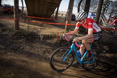 cyclocross_RUTS_N_GUTS-0819