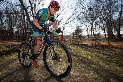 cyclocross_RUTS_N_GUTS-0799