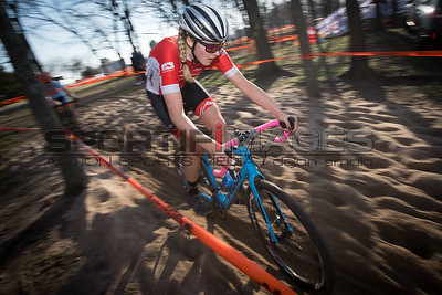 cyclocross_RUTS_N_GUTS-0841