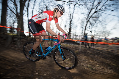 cyclocross_RUTS_N_GUTS-0856