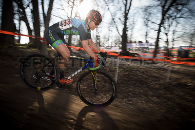 cyclocross_RUTS_N_GUTS-0832