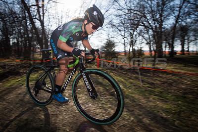 cyclocross_RUTS_N_GUTS-0794