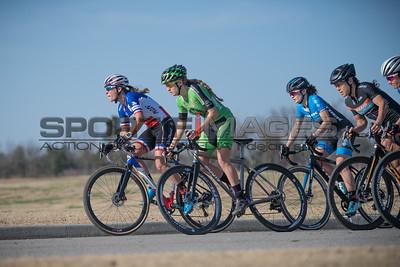 cyclocross_RUTS_N_GUTS-42