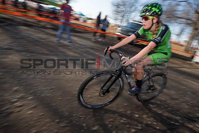 cyclocross_RUTS_N_GUTS-0803