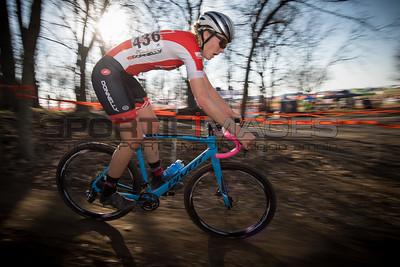 cyclocross_RUTS_N_GUTS-0834