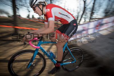 cyclocross_RUTS_N_GUTS-0837