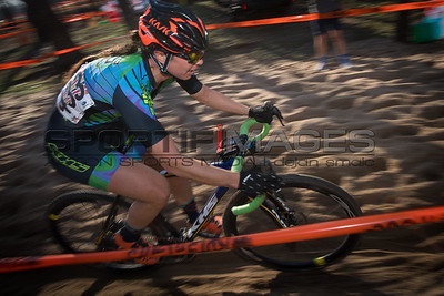cyclocross_RUTS_N_GUTS-0843-2