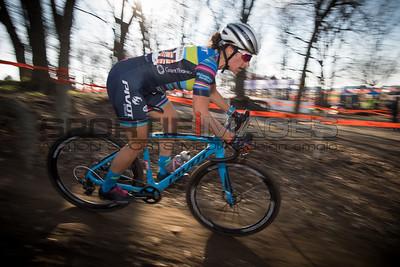 cyclocross_RUTS_N_GUTS-0823
