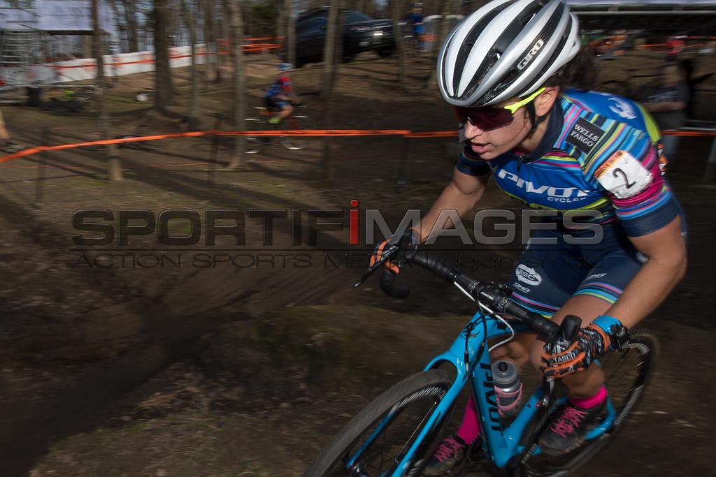 cyclocross_RUTS_N_GUTS_DAY2-1062