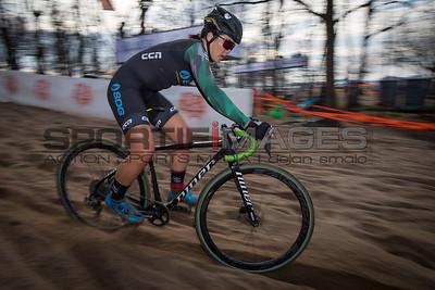 cyclocross_RUTS_N_GUTS_DAY2-1088