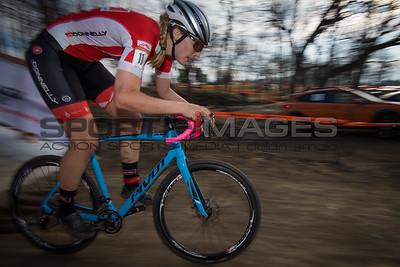 cyclocross_RUTS_N_GUTS_DAY2-1060