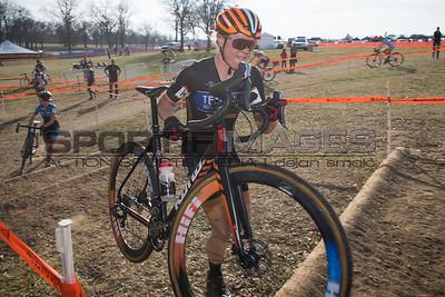 cyclocross_RUTS_N_GUTS_DAY2-1008