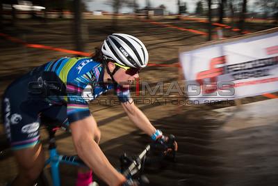 cyclocross_RUTS_N_GUTS_DAY2-1053
