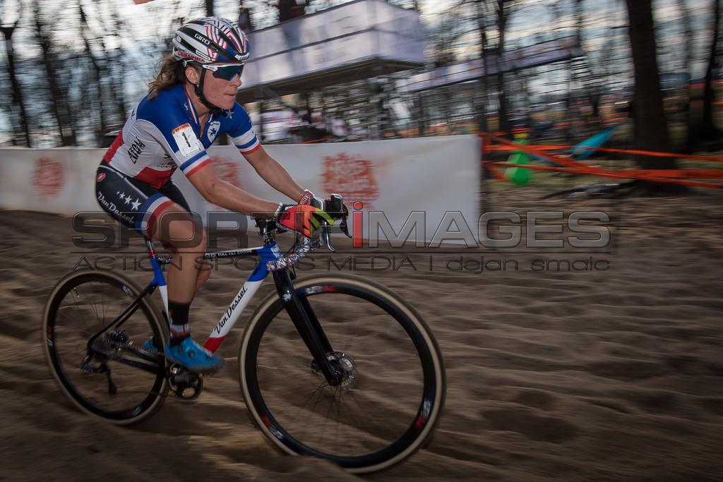 cyclocross_RUTS_N_GUTS_DAY2-1085
